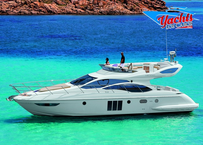 Yacht boat los cabos boats los cabos luxury yachts los for Luxury fishing boats