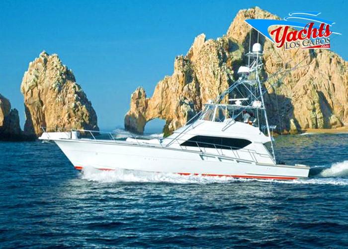 Yacht Boat Los Cabos - Boats Los Cabos - Luxury Yachts Los ...