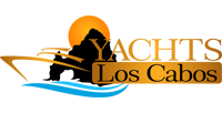 Yachts Los Cabos, Cabo San Lucas Charters